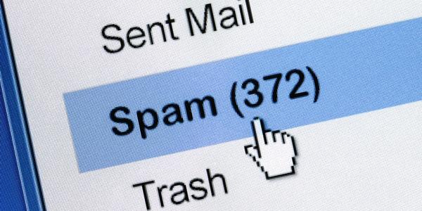 E-mail Phishing Tips