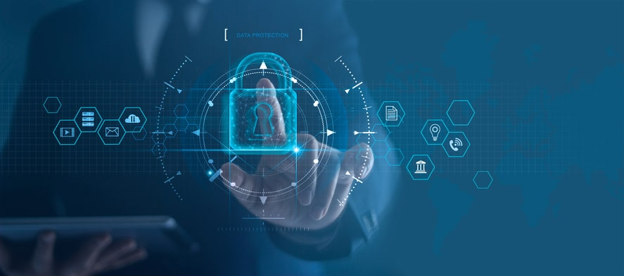Cybersecurity Services & Solutions In Houston