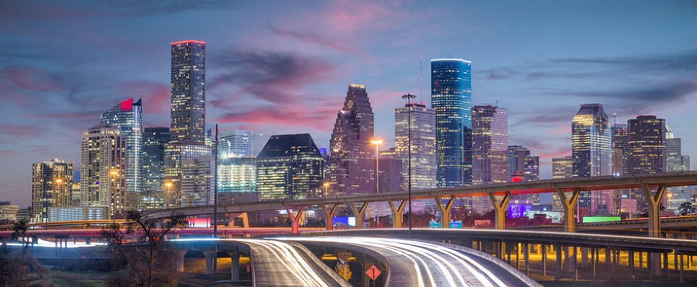 IT Services Houston