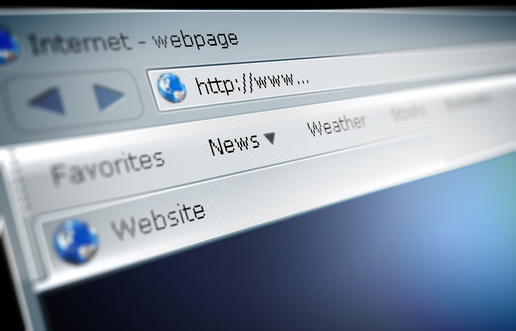 How to Secure a Small Business Website Against Malicious Activity?