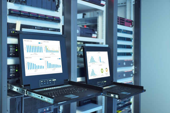 Data Backup Systems: What's the Most Important Factor in Choosing the Right Backup Solution